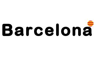 Rotulo Barcelona