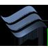 mantenimiento_locales comerciales_oficinas_icono