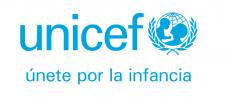 reformas_globales_locales_comerciales_oficinas_unicef1