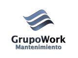 mantenimiento_locales comerciales_oficinas_logo