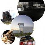 proyectos_locales_comerciales_oficinas_00