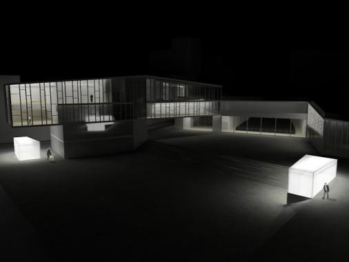proyectos_locales_comerciales_oficinas_01