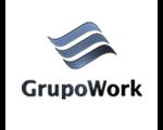 reformas_globales_locales_comerciales_oficinas_logo