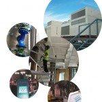 climatizacion_locales_comerciales_oficinas_00