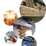 instalaciones_electricas_locales_comerciales_oficinas_00