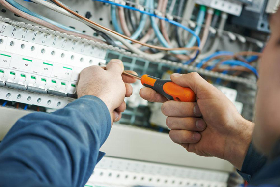 instalaciones_electricas_locales_comerciales_oficinas_01