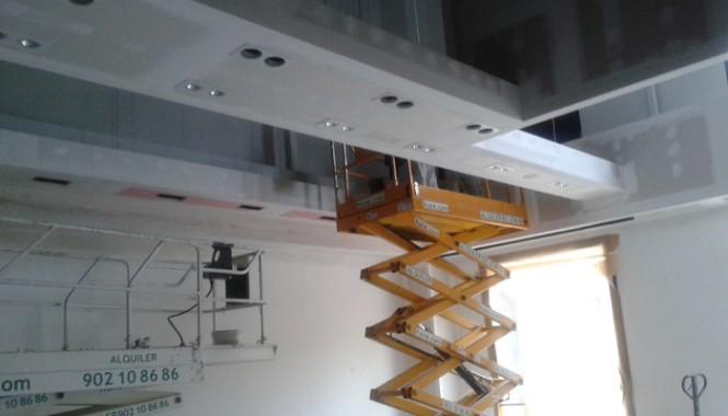 instalaciones_electricas_locales_comerciales_oficinas_03