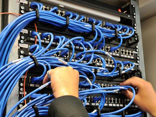 instalaciones_electricas_locales_comerciales_oficinas_04