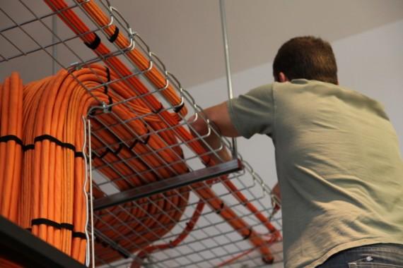 instalaciones_electricas_locales_comerciales_oficinas_06