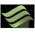 climatizacion_locales_comerciales_oficinas_logo