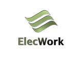 instalaciones_electricas_locales_comerciales_oficinas_logo
