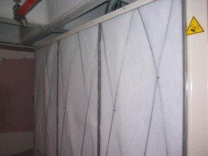 mantenimiento_locales comerciales_oficinas_mantenimiento_climatizacion_04