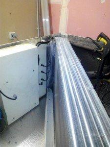 mantenimiento_locales comerciales_oficinas_mantenimiento_climatizacion_10