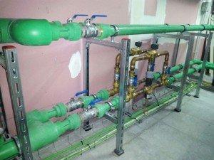mantenimiento_locales comerciales_oficinas_mantenimiento_climatizacion_16