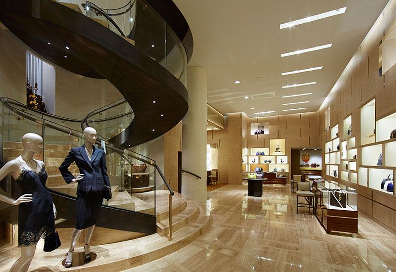 51d01e316 Ofertas De Trabajo Louis Vuitton Barcelona | The Art of Mike Mignola