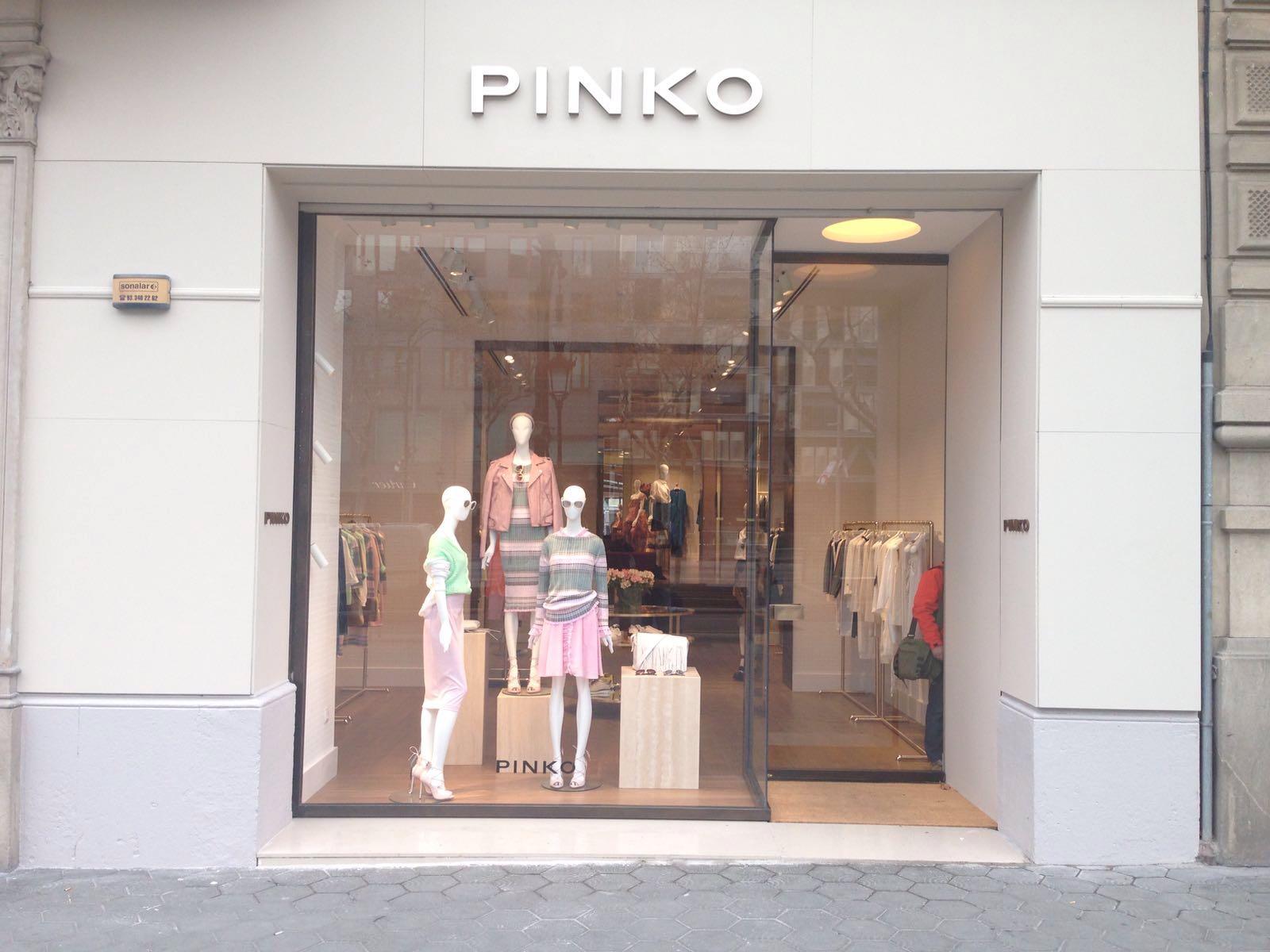 reformas_locales_comerciales_oficinas_pinko paseo gracia01