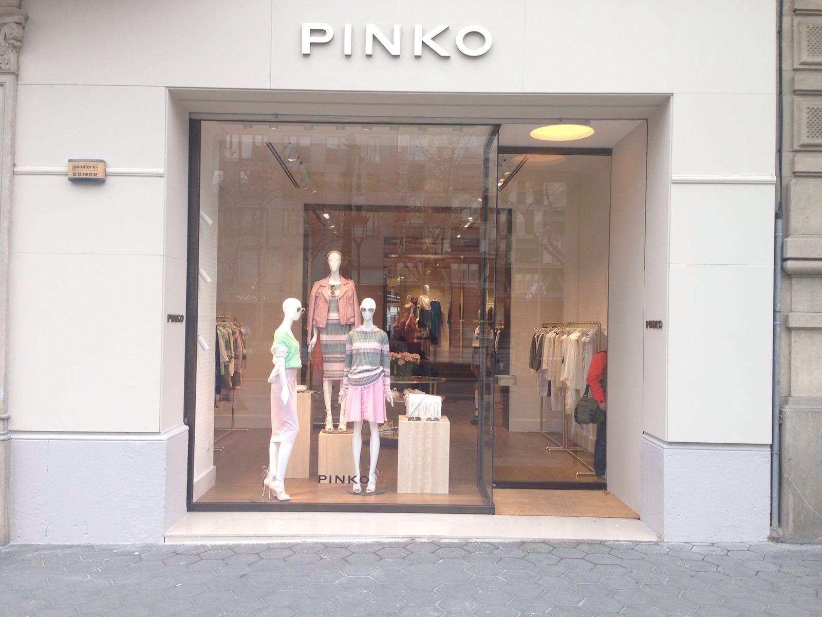 reformas_locales_comerciales_oficinas_pinko paseo gracia08