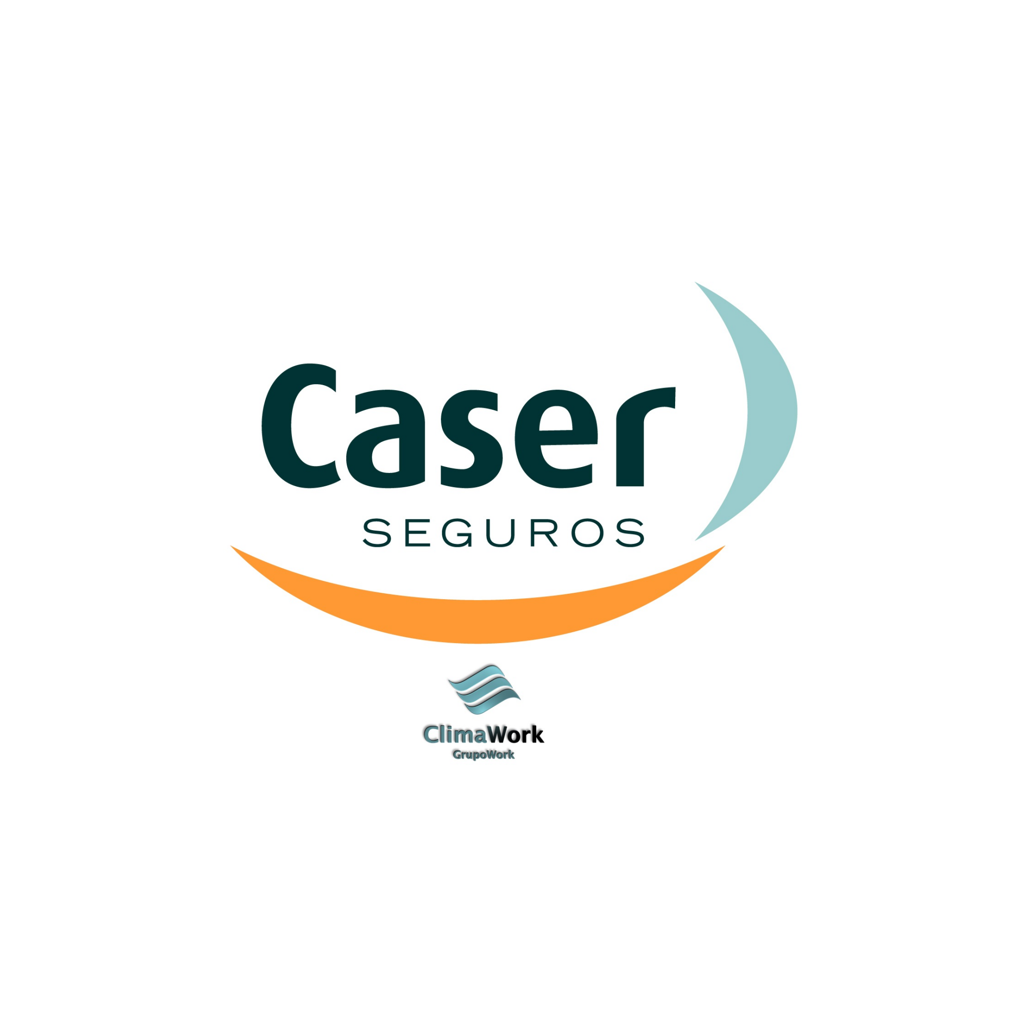 Maintenance caser seguros grupowork for Oficinas caser