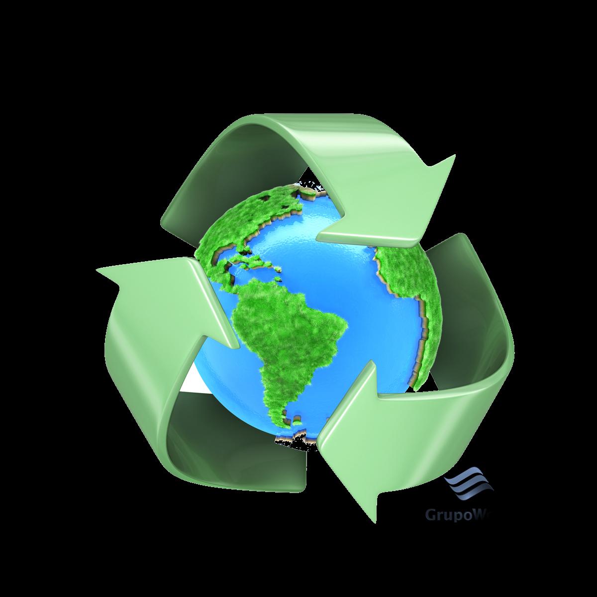 climatizacion_locales_comerciales_oficinas_environmental4