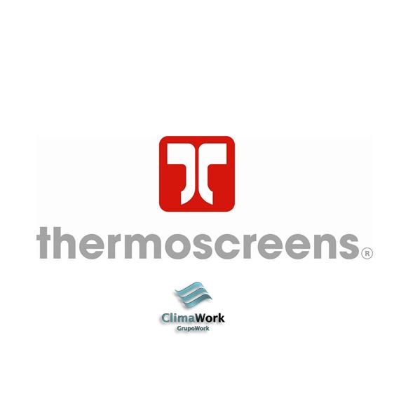 climatizacion_locales_comerciales_oficinas_thermoscreens