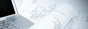 reformas_locales_comerciales_oficinas_99