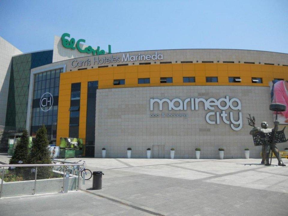 mantenimiento_locales-comerciales_oficinas_marineda_city01