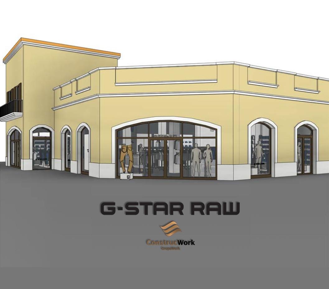 reformas_locales_comerciales_oficinas_g-star_raw_01